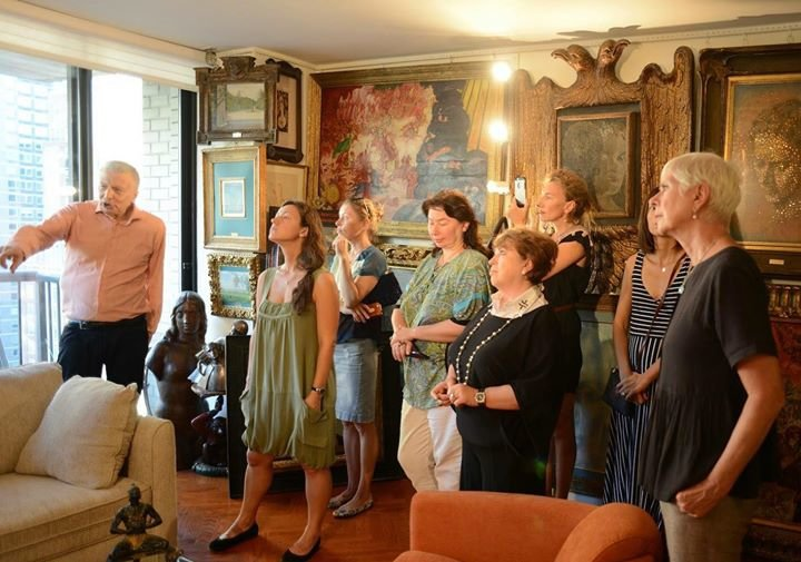Joseph Brodsky Memorial Fellowship Fund cover
