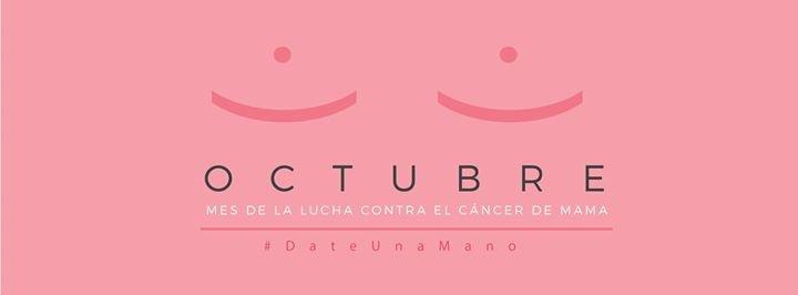 Secretaría de Educación Jalisco cover