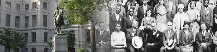 Georgia State Conference Naacp cover