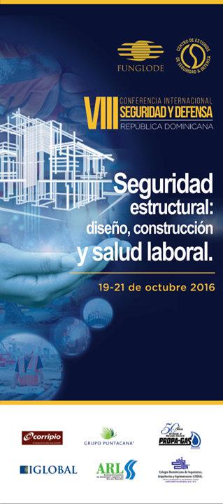 Centro de Estudios de Seguridad y Defensa - Cesede cover