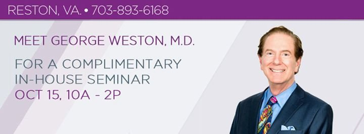 Austin-Weston Center for Cosmetic Surgery cover