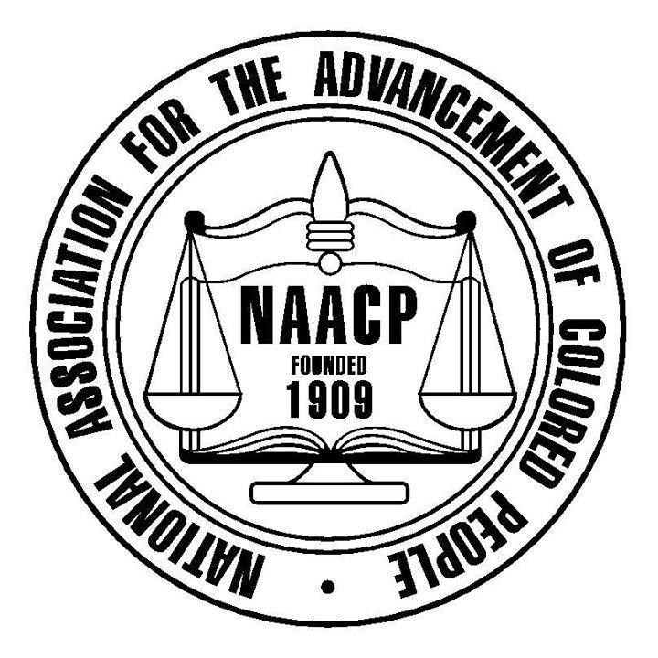 Newark NAACP cover