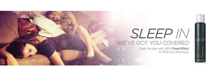 Shear Productions Salon cover