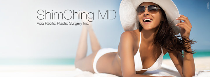 Asia Pacific Plastic Surgery, Inc. cover