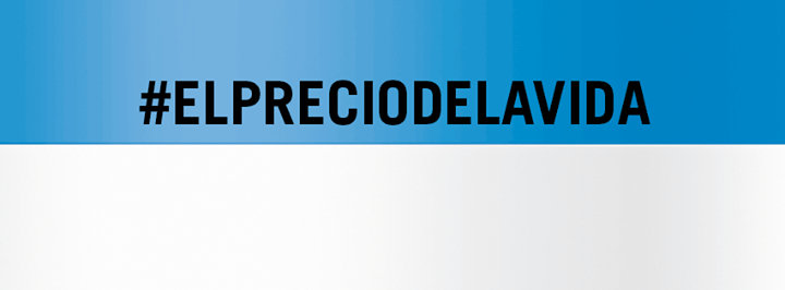 Médicos del Mundo España cover