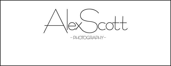 Alex Scott Photography cover