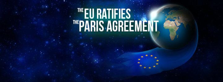 European Union in Jamaica cover