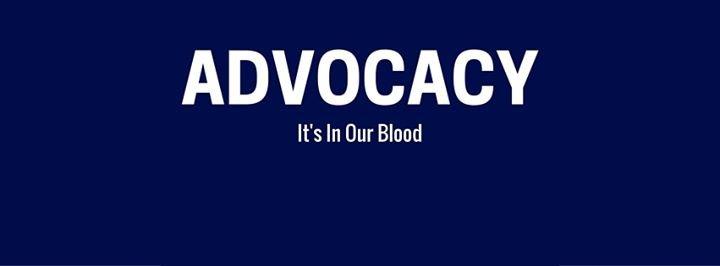 Texas Central Hemophilia Association cover