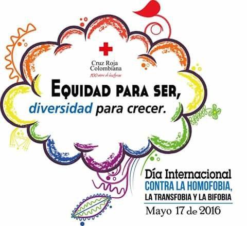 Programa Nacional Salud Sexual y Reproductiva Cruz Roja Colombiana. cover