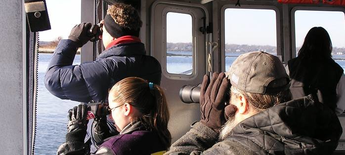 Save The Bay - Narragansett Bay cover