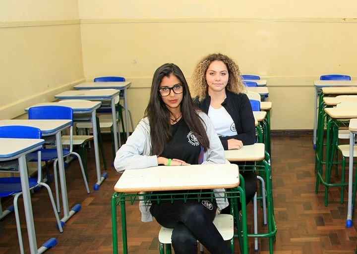 Secretaria de Estado da Educação do Paraná cover