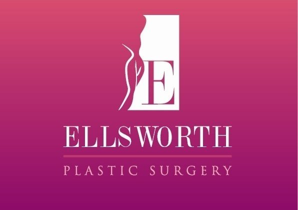 Warren Ellsworth Plastic Surgery cover