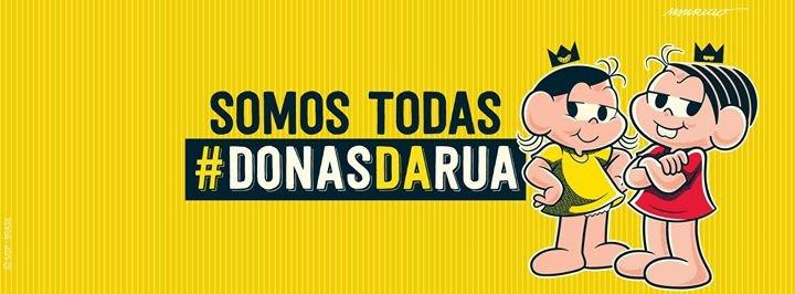 Mauricio de Sousa Produções cover