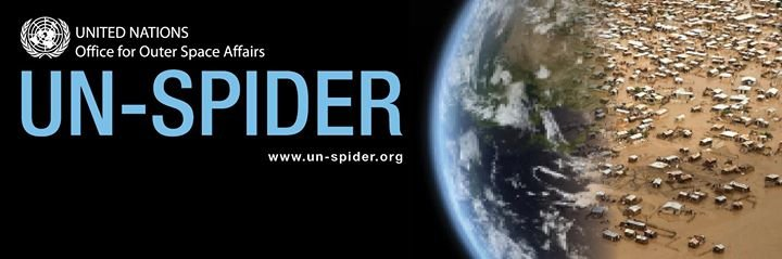 UN-SPIDER cover