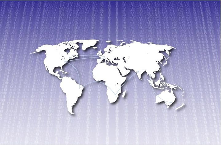 Global Network Initiative cover