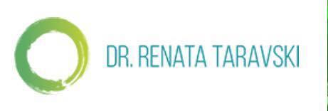 Dr. Renata cover