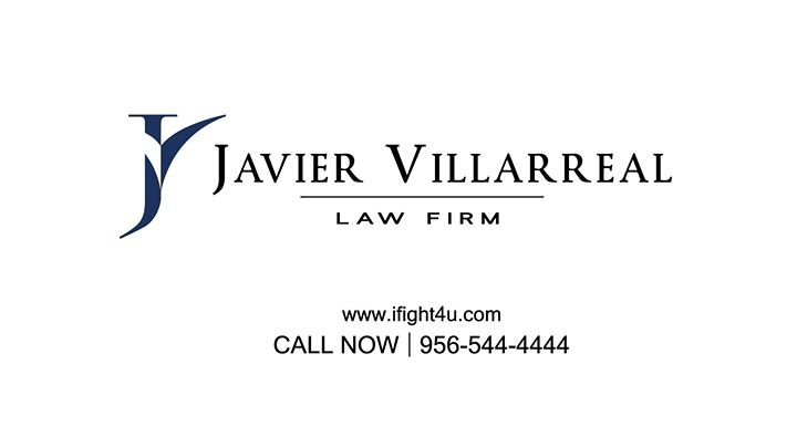 Javier Villarreal - Attorney at Law cover
