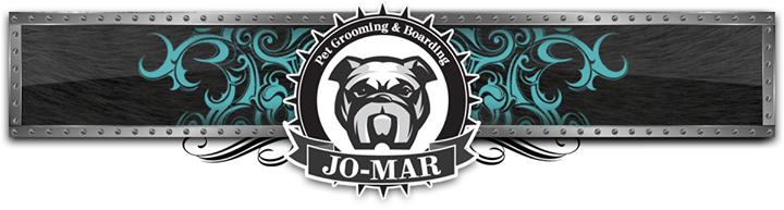 Jo-Mar Grooming & Boarding cover