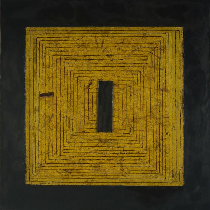 Soprafina Gallery cover
