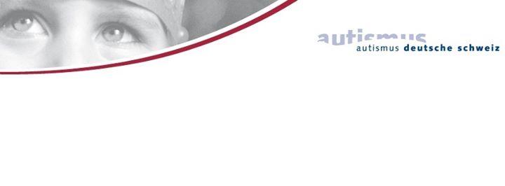 autismus deutsche schweiz cover