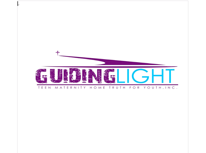 Guiding Light - Truth for Youth cover