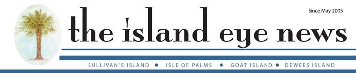 Island Eye News cover