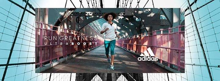 Runnersworld Nijmegen cover