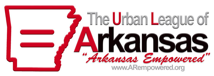 Urban League of Arkansas cover