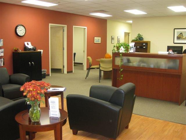 Stony Brook Small Business Development Center cover