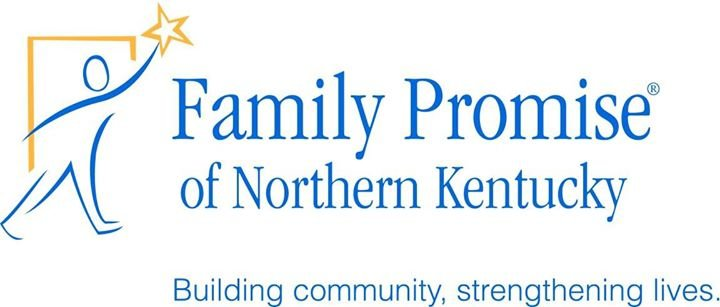 Family Promise NKY cover