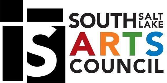South Salt Lake Arts Council cover