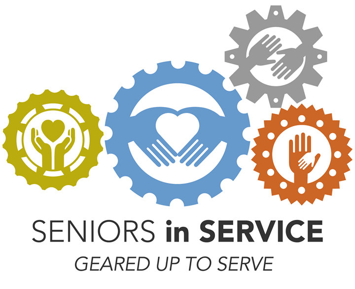 Seniors in Service of Tampa Bay, Inc. cover