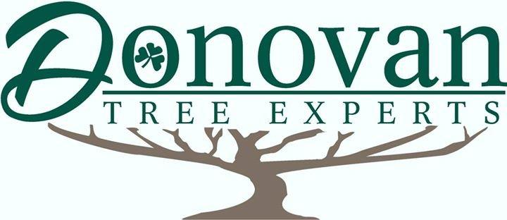 Donovan Tree Experts, LLC cover