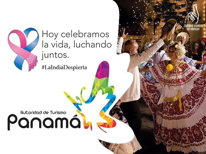 Autoridad de Turismo de Panamá cover