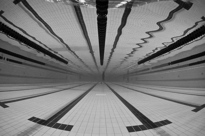 Aireborough Swimming Club cover