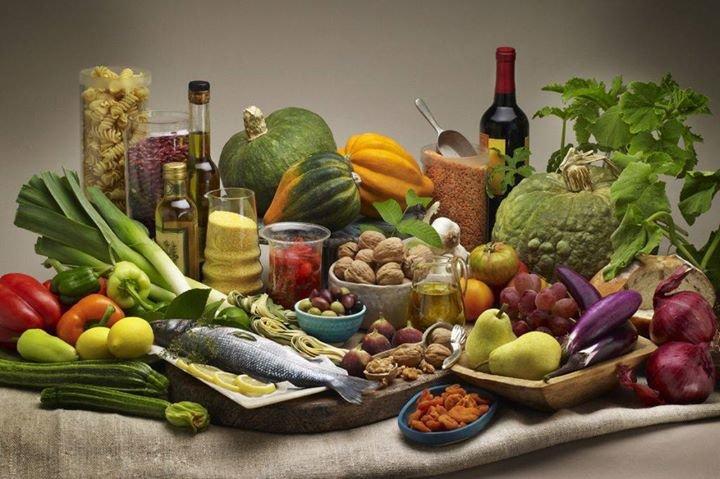Fundación Española de La Nutrición FEN cover
