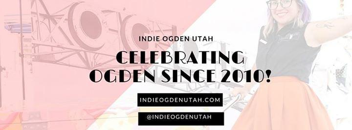 Indie Ogden cover