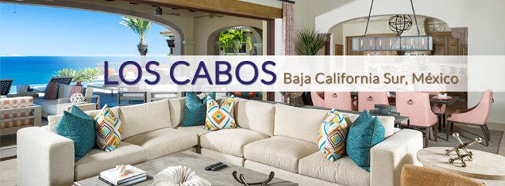 Tendencia El Arte de Viajar por Baja California Sur cover