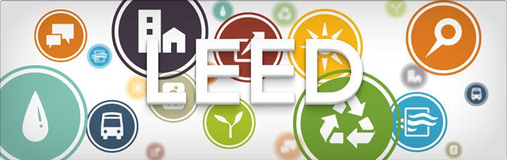 U.S. Green Building Council - Long Island (USGBC-LI) cover
