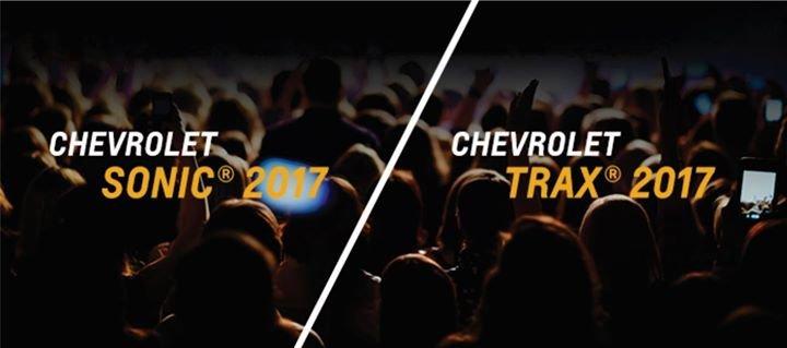 Chevrolet Acapulco cover