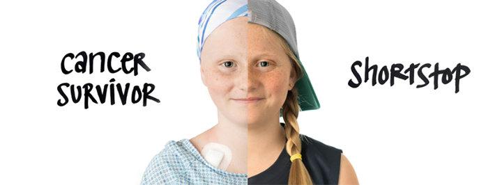 Primary Children's Hospital cover