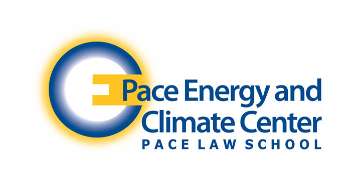 Pace Energy and Climate Center cover