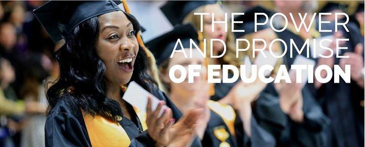 Inver Hills Community College cover