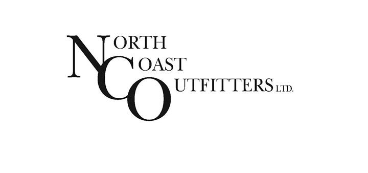 North Coast Outfitters, Ltd. cover