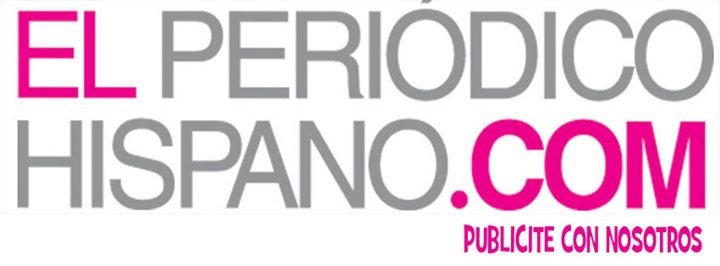 El Periódico Hispano cover