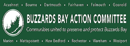 Buzzards Bay Action Committee cover