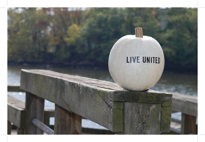 United Way of Siouxland cover