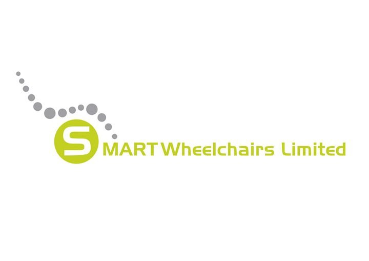 SMART Wheelchairs Ltd cover