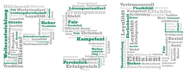 PSD Bank Köln eG cover