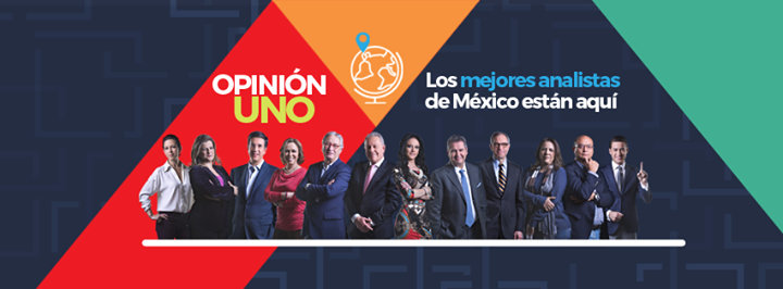 UnoNoticias cover